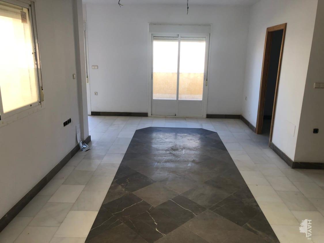 Piso en venta en Esquibien, Tíjola, Almería, Calle Puntal, 49.400 €, 2 habitaciones, 1 baño, 64 m2