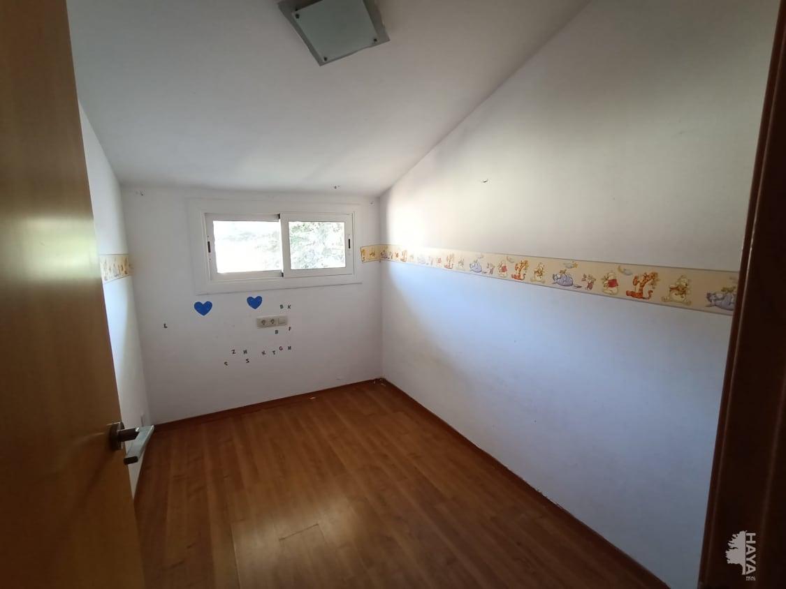 Piso en venta en Capellades, Capellades, Barcelona, Calle Pare Bernardi, 79.400 €, 2 habitaciones, 1 baño, 78 m2