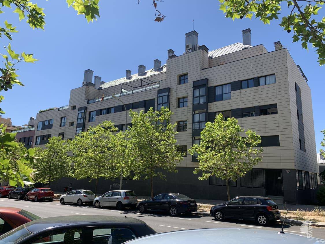 Piso en venta en Fuencarral-el Pardo, Madrid, Madrid, Calle Monasterio Montesclaros, 377.000 €, 1 baño, 104 m2