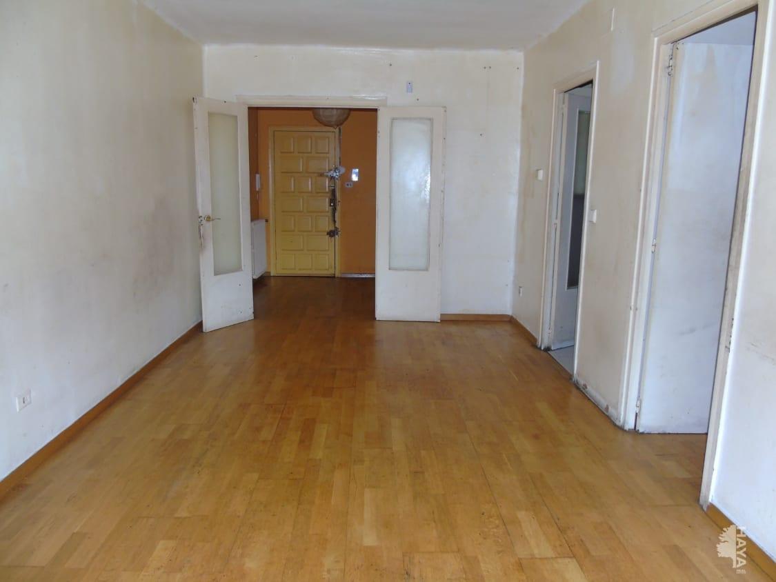 Piso en venta en Piso en Vic, Barcelona, 100.700 €, 3 habitaciones, 1 baño, 102 m2