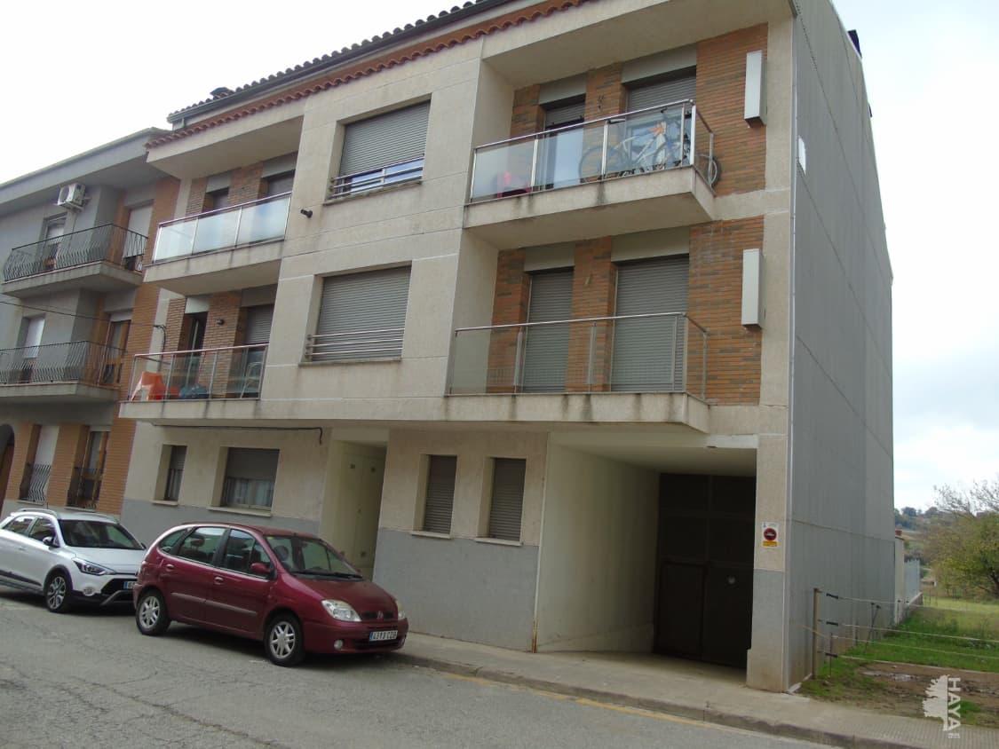 Piso en venta en El Soler de N`hug, Prats de Lluçanès, Barcelona, Calle Roca Dembràs (de La), 77.100 €, 1 habitación, 1 baño, 70 m2