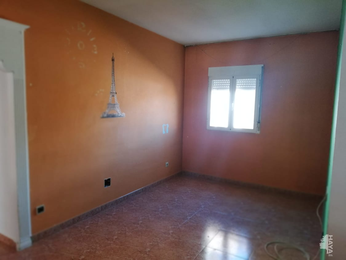 Piso en venta en Centro, Madrid, Madrid, Calle Vía, 134.478 €, 3 habitaciones, 1 baño, 68 m2