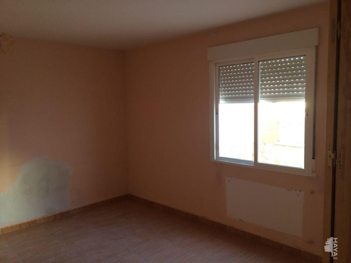 Casa en venta en Alcaudete de la Jara, Alcaudete de la Jara, Toledo, Calle Cordel, 39.100 €, 3 habitaciones, 2 baños, 85 m2