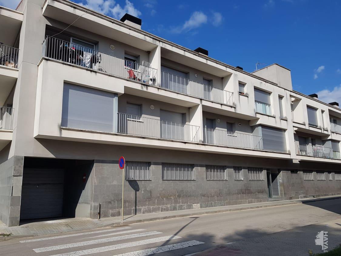 Piso en venta en La Batllòria, Sant Celoni, Barcelona, Calle Bellavista, 87.200 €, 2 habitaciones, 1 baño, 66 m2