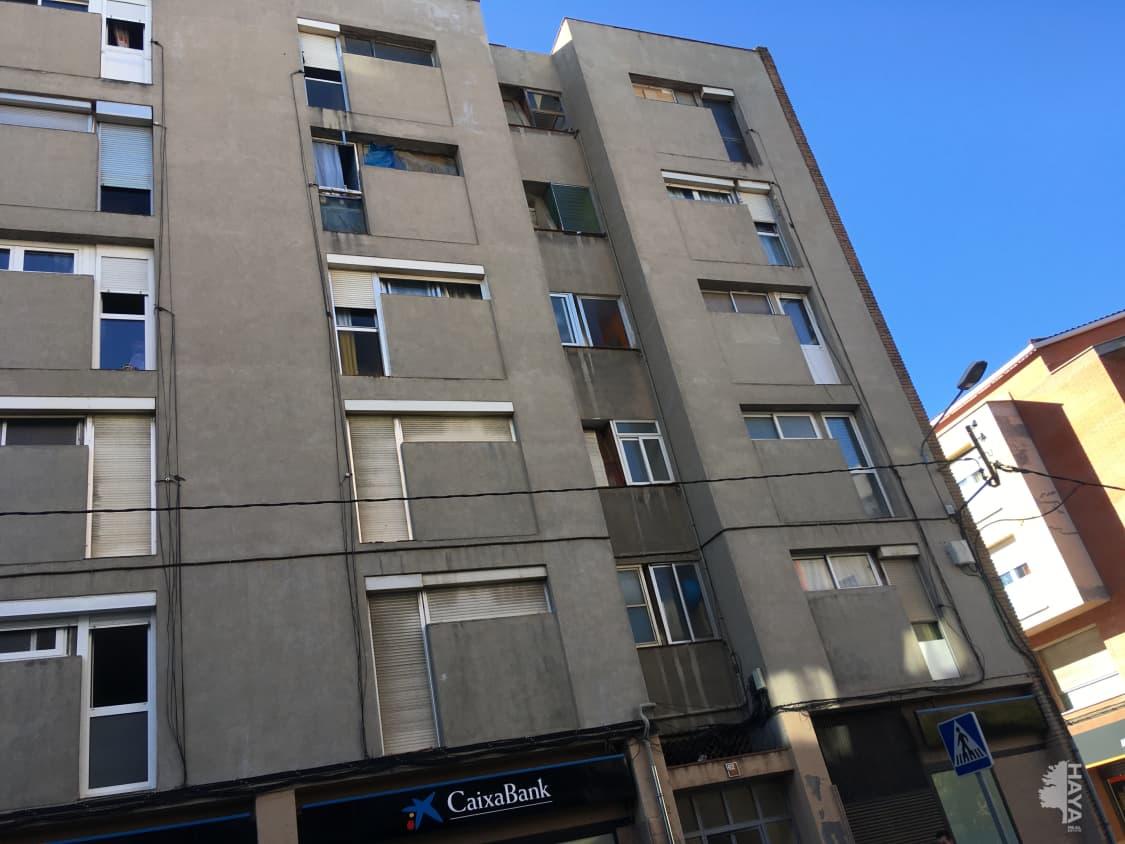 Piso en venta en Igualada, Igualada, Barcelona, Calle S Carles, 59.612 €, 2 habitaciones, 1 baño, 76 m2
