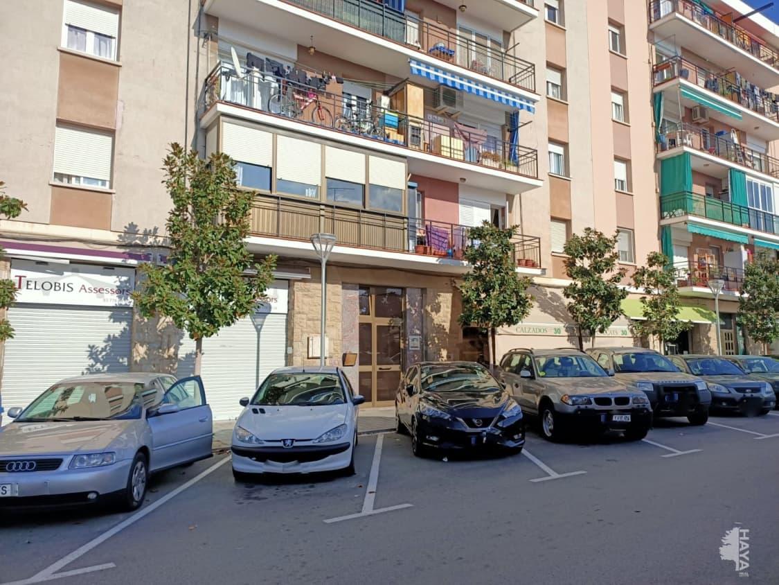 Piso en venta en Martorell, Barcelona, Calle Verge del Carme, 76.600 €, 3 habitaciones, 1 baño, 80 m2