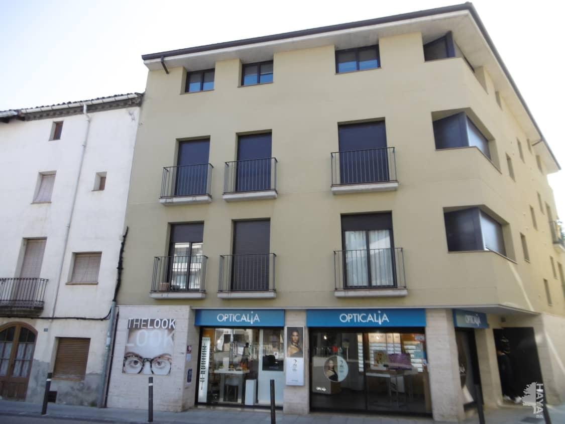 Piso en venta en Capellades, Capellades, Barcelona, Calle Pilar, 101.200 €, 3 habitaciones, 1 baño, 74 m2
