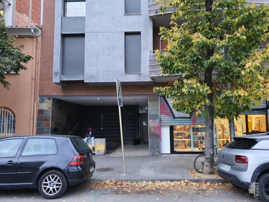 Piso en venta en Salt, Girona, Pasaje Paisos Catalans, 121.000 €, 3 habitaciones, 2 baños, 97 m2