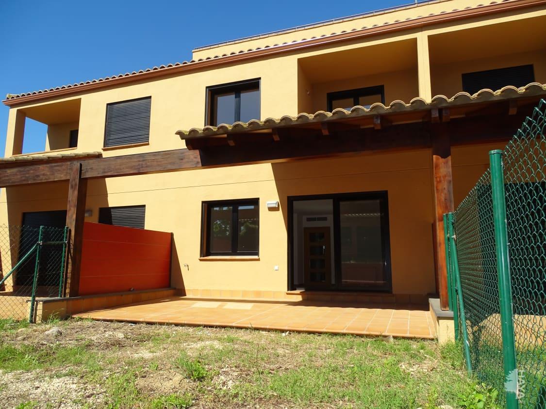 Casa en venta en Vilafant, Vilafant, Girona, Calle Caterina Albert, 290.000 €, 4 habitaciones, 2 baños, 223 m2