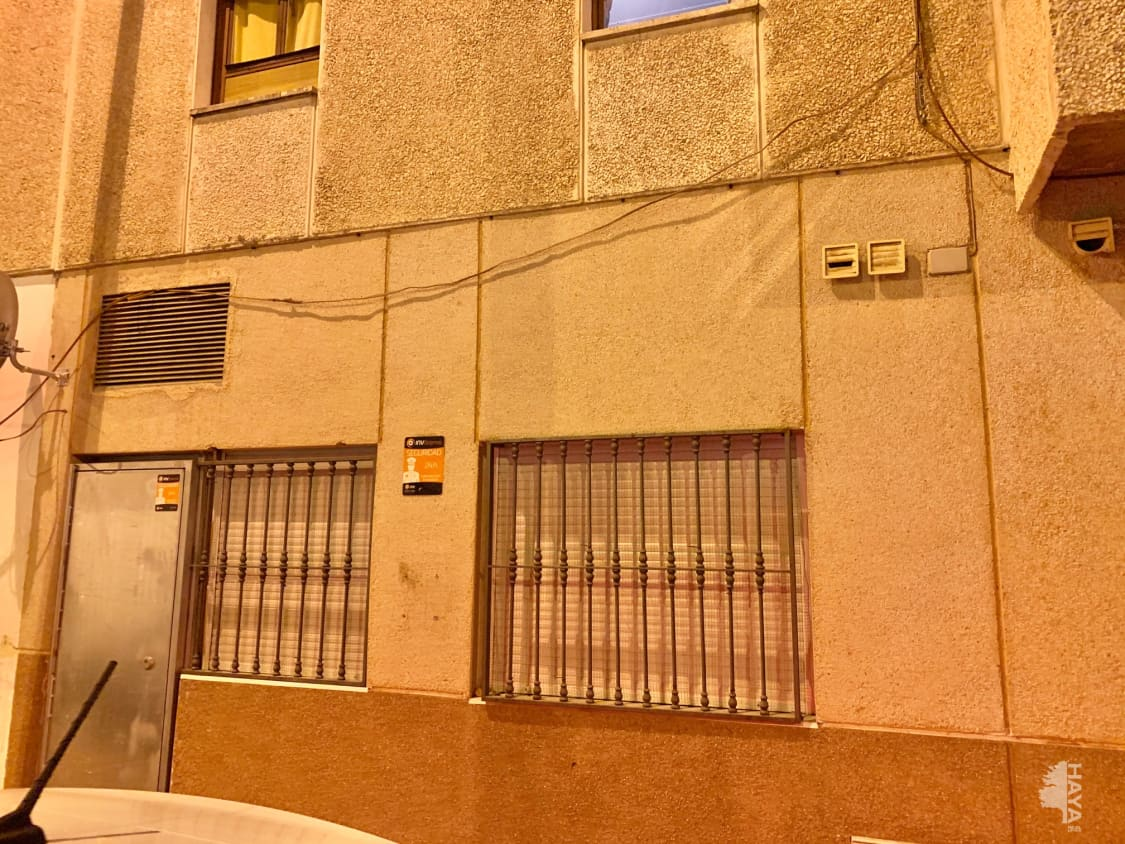 Local en venta en Nueva Alcalá, Alcalá de Henares, Madrid, Calle Rio Manzanares, 42.700 €, 57 m2