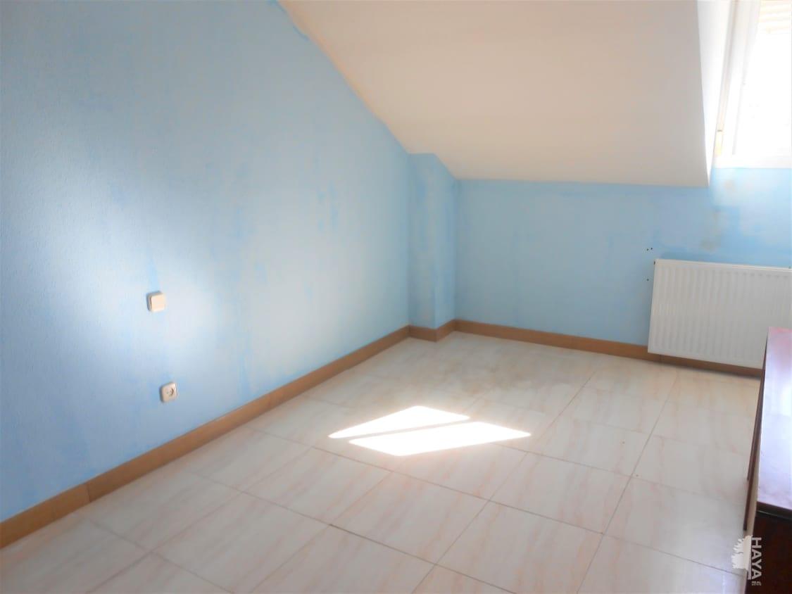 Casa en venta en Humanes, Humanes, Guadalajara, Paseo Lorenzo Bereciartua, 91.454 €, 1 baño, 127 m2