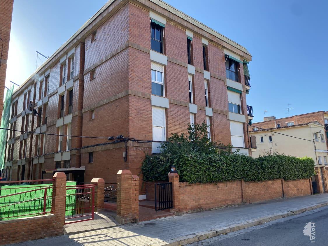 Piso en venta en Barcelona, Barcelona, Calle Doctor Letamendi, 193.200 €, 2 habitaciones, 1 baño, 69 m2