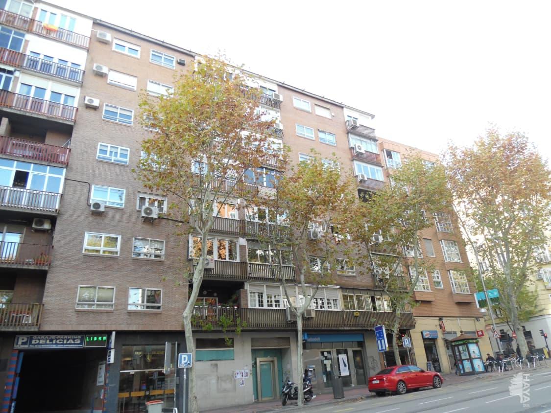 Local en venta en Centro, Madrid, Madrid, Paseo de la Delicias, 514.193 €, 229 m2