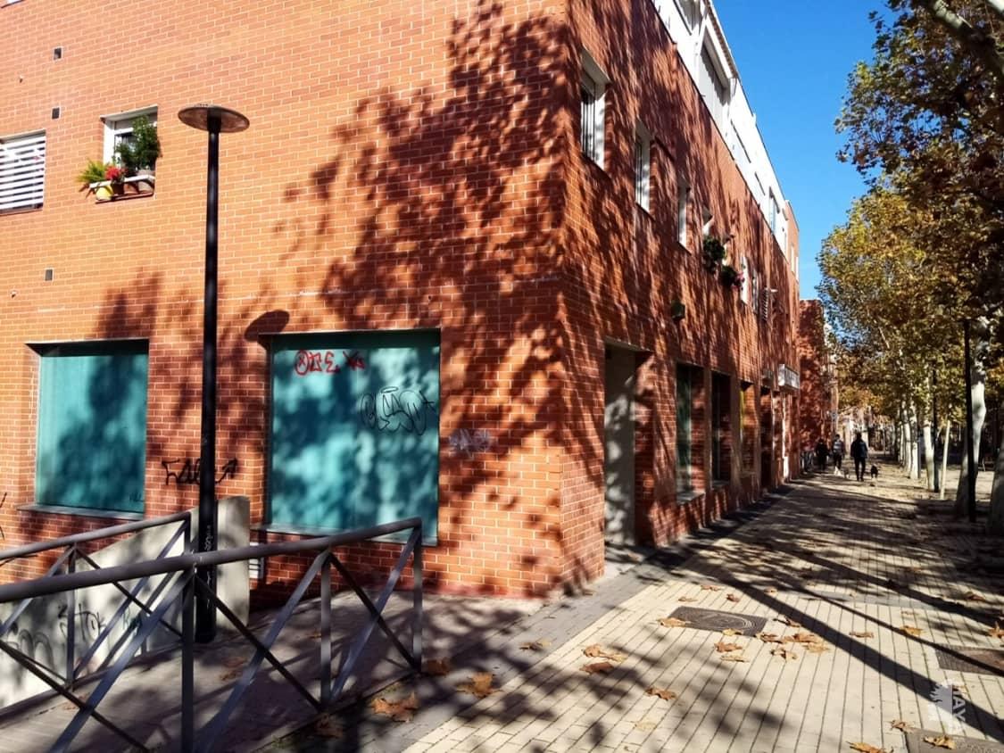 Local en venta en Dehesa Boyal, San Sebastián de los Reyes, Madrid, Paseo Guadalajara, 292.148 €, 330 m2