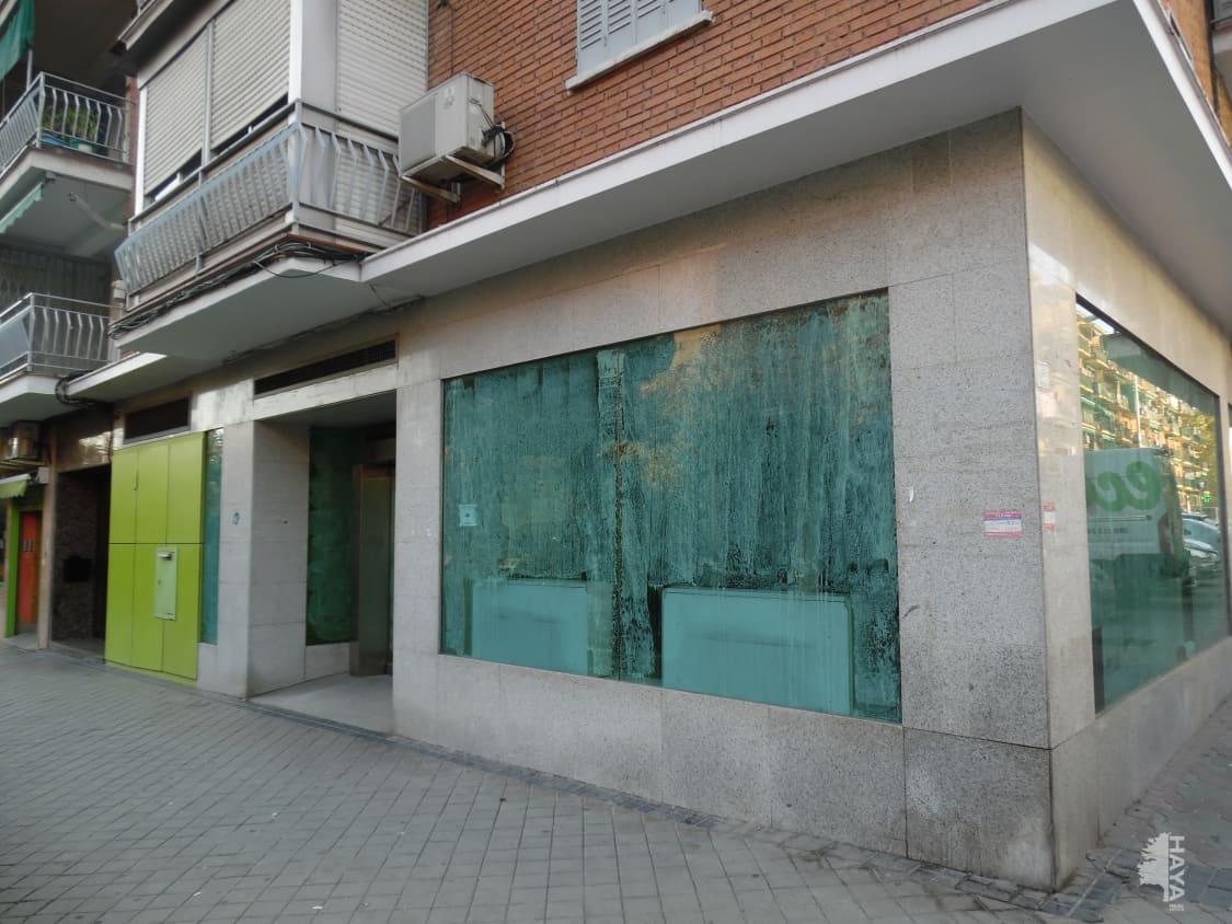 Local en venta en Centro, Madrid, Madrid, Avenida Pablo Neruda, Planta Baja, 379.650 €, 229 m2