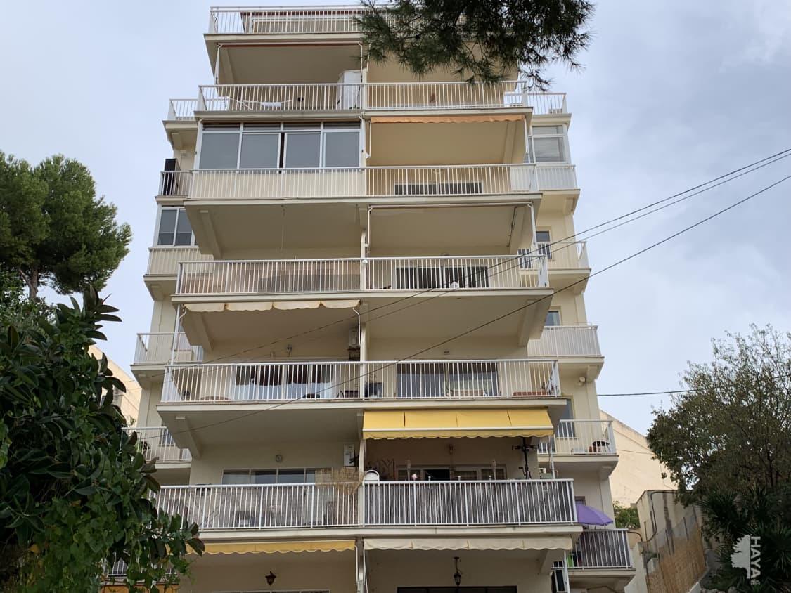 Piso en venta en Cala Major, Palma de Mallorca, Baleares, Calle Miquel Rossello I Alemany, 174.852 €, 1 habitación, 1 baño, 65 m2