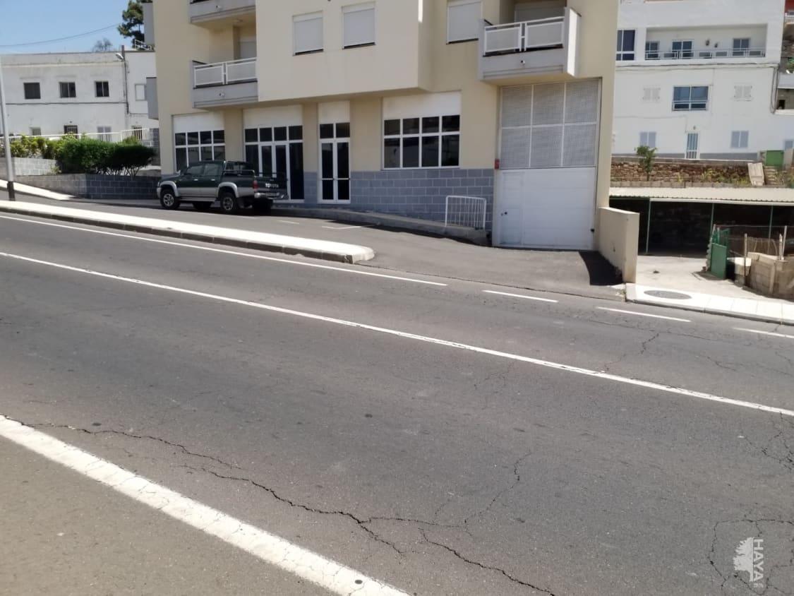 Local en venta en Sobre la Fuente, Granadilla de Abona, Santa Cruz de Tenerife, Calle Fortaleza La, 52.000 €, 96 m2