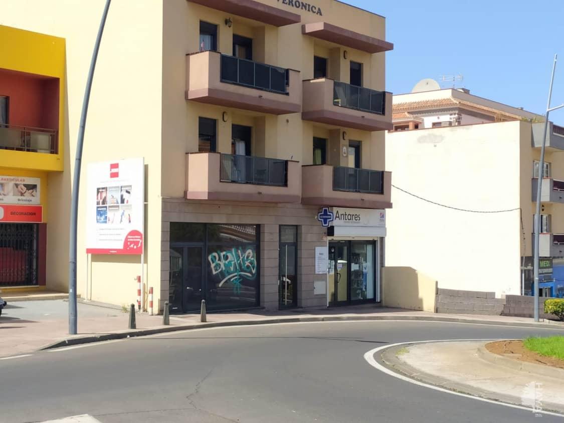 Local en venta en La Camella, Arona, Santa Cruz de Tenerife, Calle General, 124.950 €, 114 m2