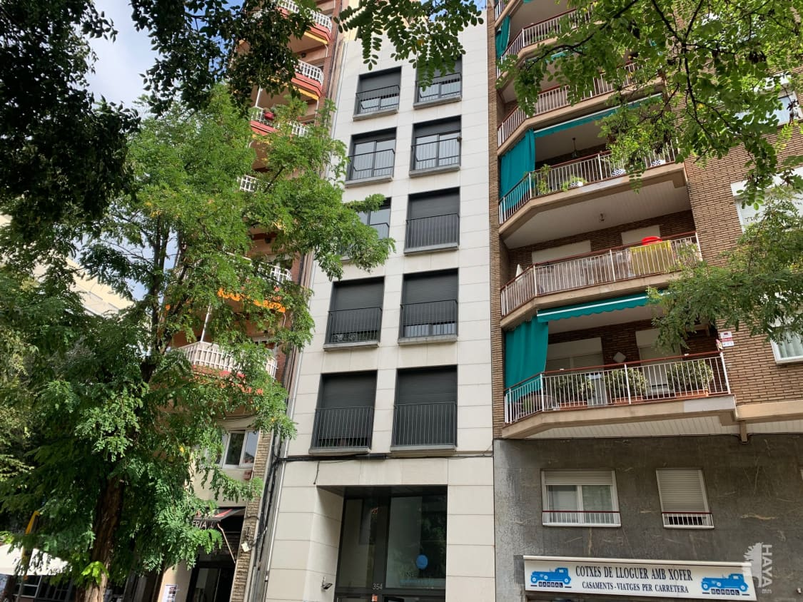 Piso en venta en Gràcia, Barcelona, Barcelona, Calle Napols, 470.000 €, 1 baño, 119 m2