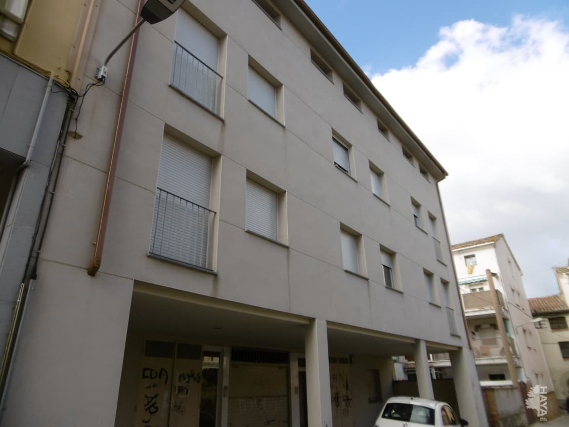 Piso en venta en Capellades, Capellades, Barcelona, Calle Pare Bernardi, 99.500 €, 2 habitaciones, 1 baño, 71 m2