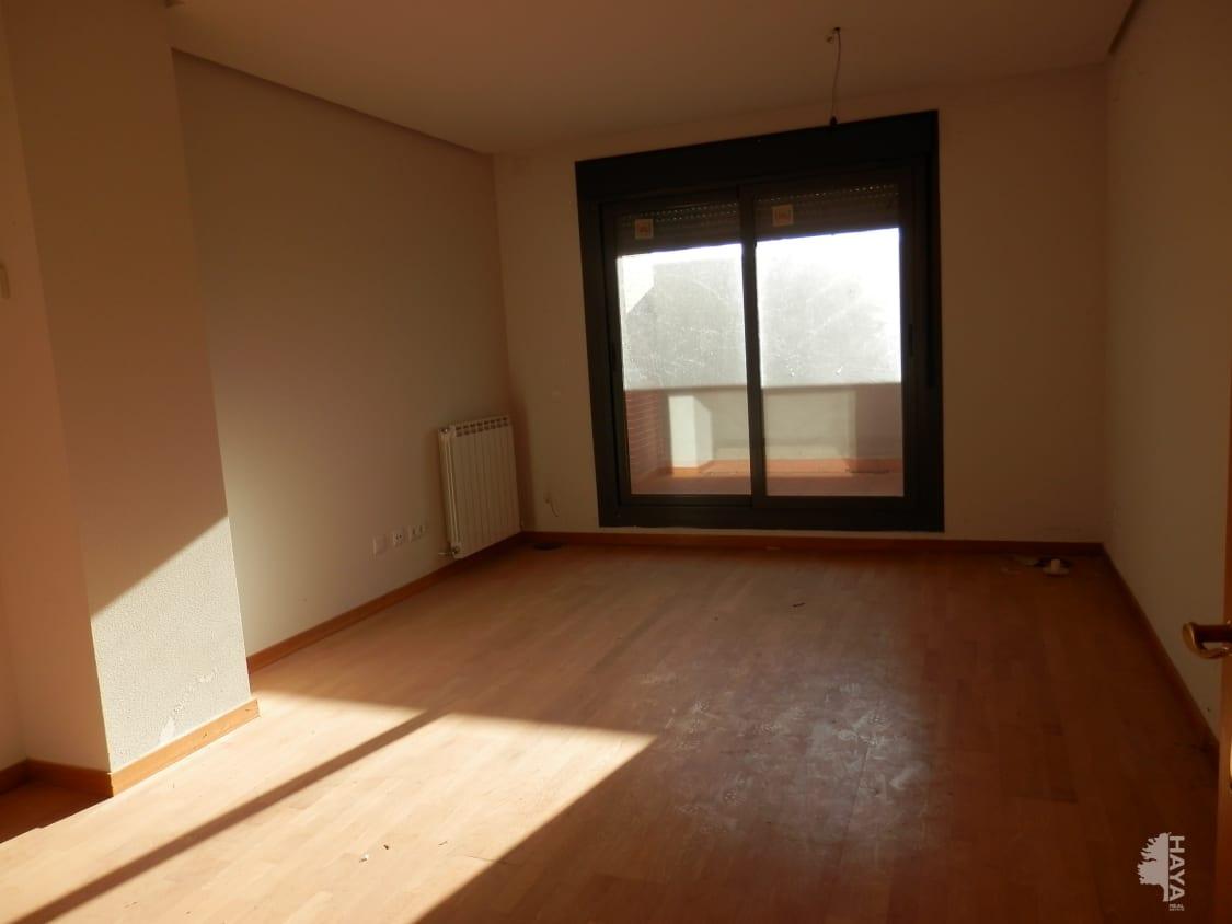 Piso en venta en Esquibien, Zamora, Zamora, Avenida Valladolid, 94.000 €, 1 baño, 1 m2