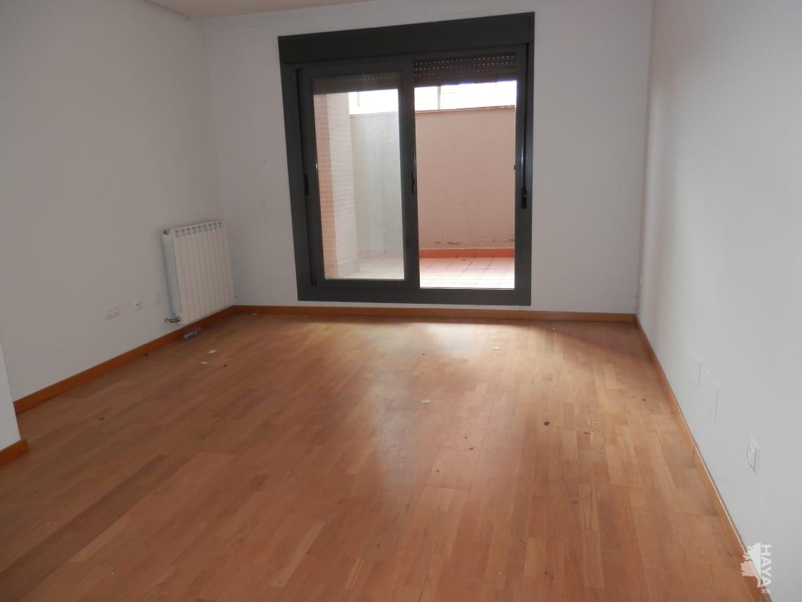 Piso en venta en Barriada de Asturias, Zamora, Zamora, Avenida Valladolid, 94.000 €, 1 baño, 1 m2