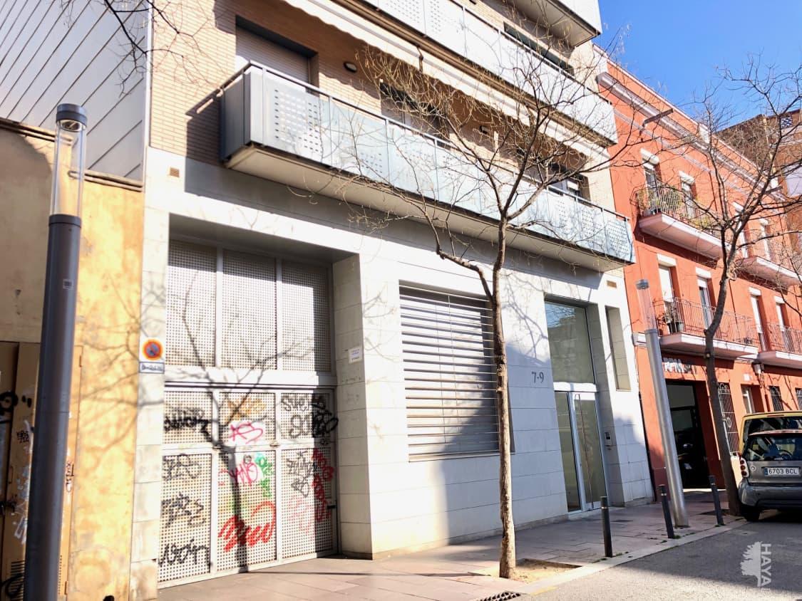 Piso en venta en Nou Barris, Barcelona, Barcelona, Calle Amics, 309.000 €, 3 habitaciones, 2 baños, 87 m2