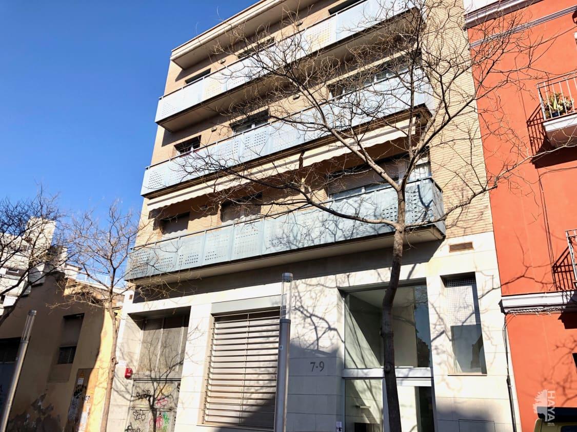 Piso en venta en Nou Barris, Barcelona, Barcelona, Calle Amics, 339.000 €, 1 habitación, 2 baños, 99 m2