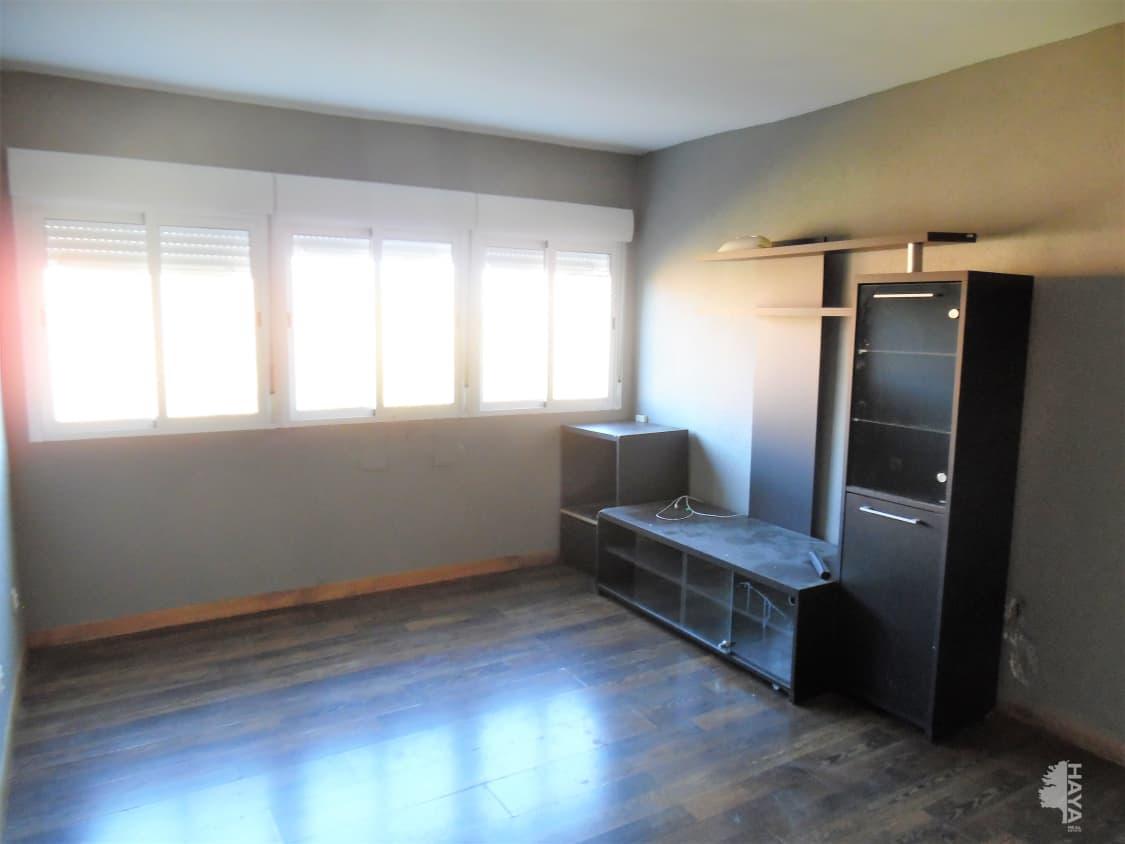 Piso en venta en Moratalaz, Madrid, Madrid, Avenida Moratalaz, 151.290 €, 3 habitaciones, 1 baño, 59 m2