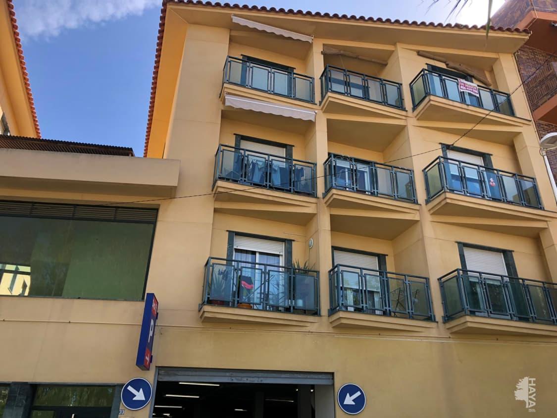 Piso en venta en Cuevas del Almanzora, Almería, Calle Blas Infante, 86.000 €, 3 habitaciones, 2 baños, 110 m2