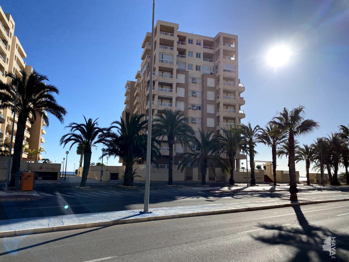 Piso en venta en San Javier, Murcia, Calle Alameda, 101.469 €, 2 habitaciones, 2 baños, 105 m2