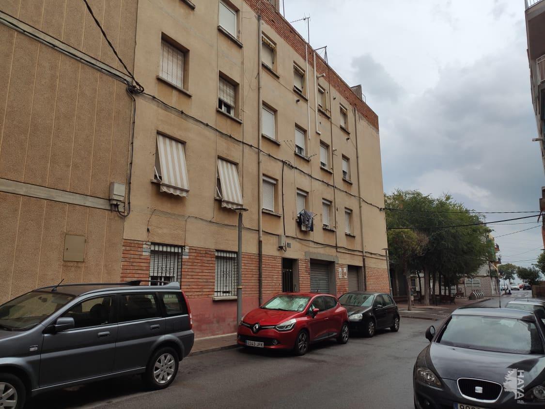 Piso en venta en Tarragona, Tarragona, Calle Onze, 40.000 €, 3 habitaciones, 1 baño, 68 m2