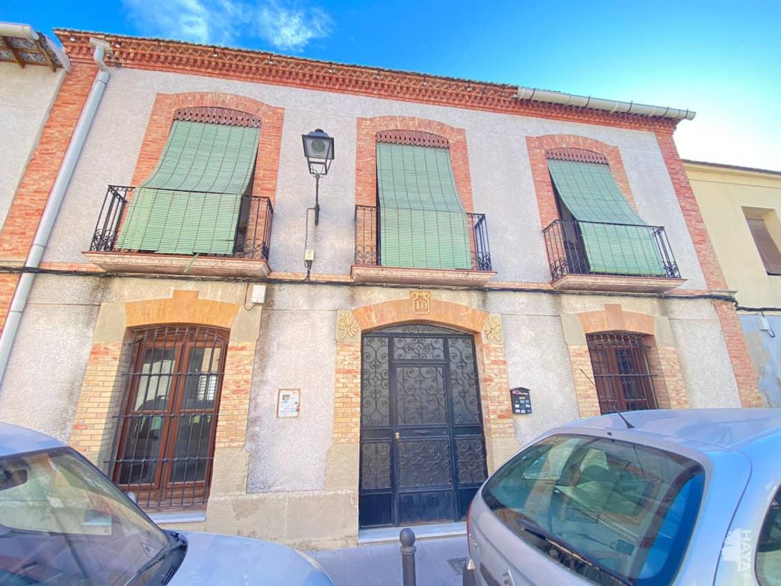 Casa en venta en Catral, Alicante, Calle Santa Barbara, 160.604 €, 8 habitaciones, 1 baño, 486 m2
