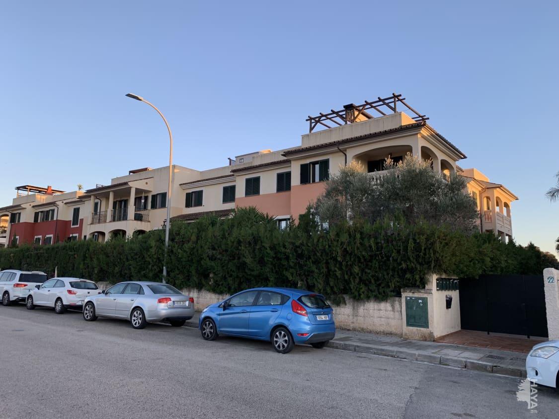 Piso en venta en Marratxí, Baleares, Calle del Celler, 313.211 €, 3 habitaciones, 2 baños, 133 m2