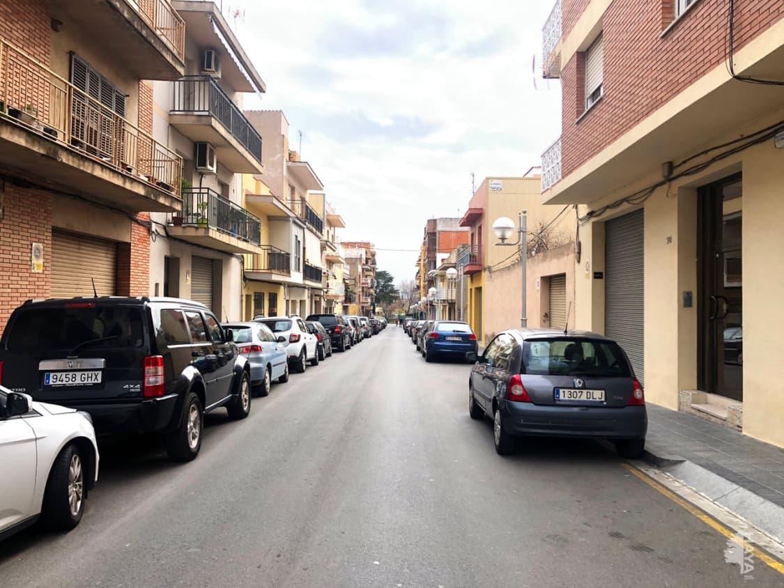 Local en venta en Canonja, La, Tarragona, Calle Mossen Enric Gispert (de), 90.900 €, 122 m2