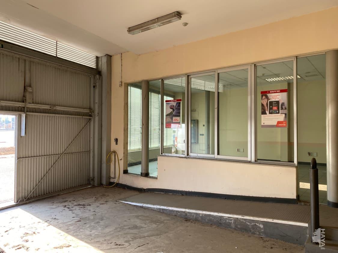 Local en venta en Badajoz, Badajoz, Calle Carrera Madrid, 521.734 €, 462 m2