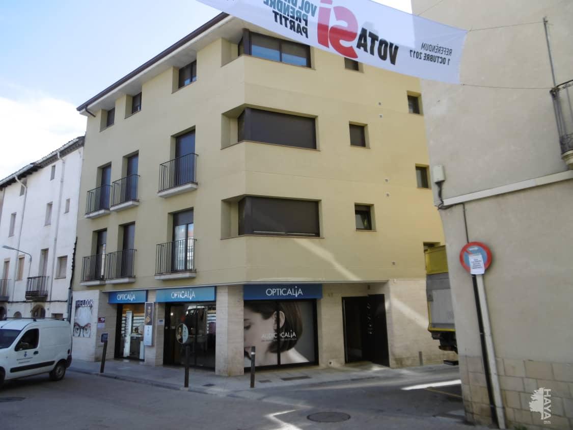 Piso en venta en Capellades, Barcelona, Calle Pilar, 110.500 €, 3 habitaciones, 1 baño, 82 m2
