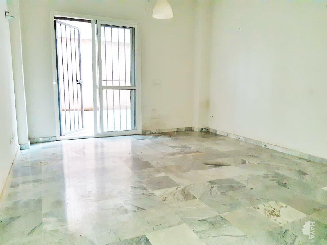 Piso en venta en Torremolinos, Málaga, Camino Villaflora As, 114.000 €, 1 habitación, 1 baño, 52 m2