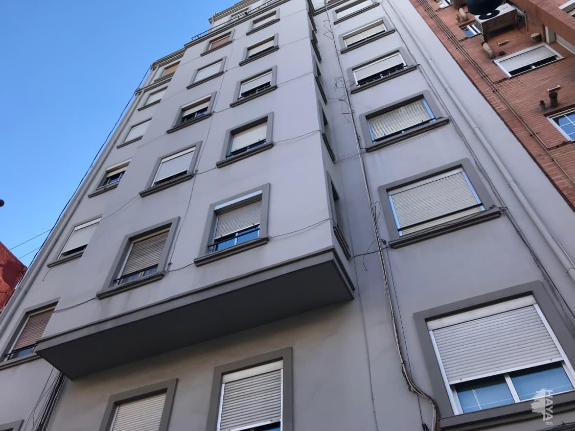 Piso en venta en Valencia, Valencia, Avenida Peris Y Valero, 142.334 €, 3 habitaciones, 1 baño, 83 m2