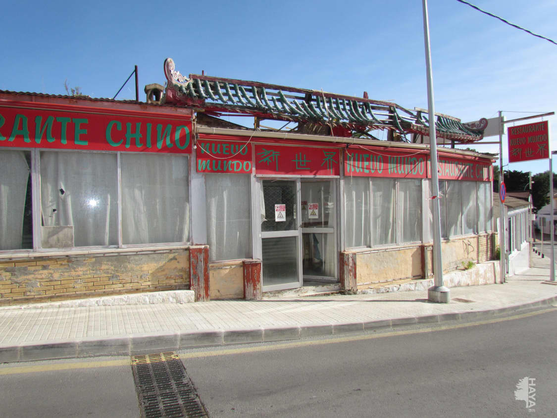 Local en venta en Calvià, Baleares, Calle Joan Xxiii, 85.300 €, 52 m2