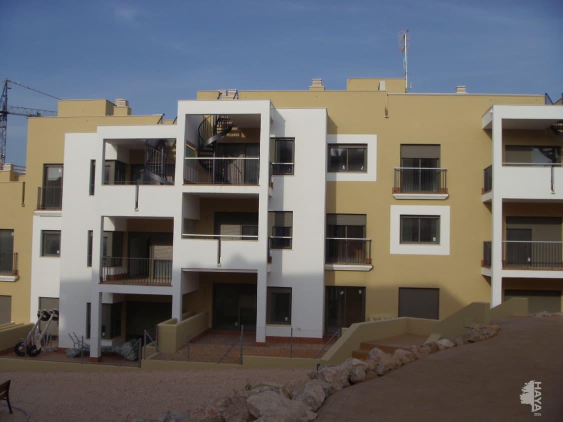 Piso en venta en Sant Josep de Sa Talaia, Baleares, Calle Escalo, 333.500 €, 104 m2