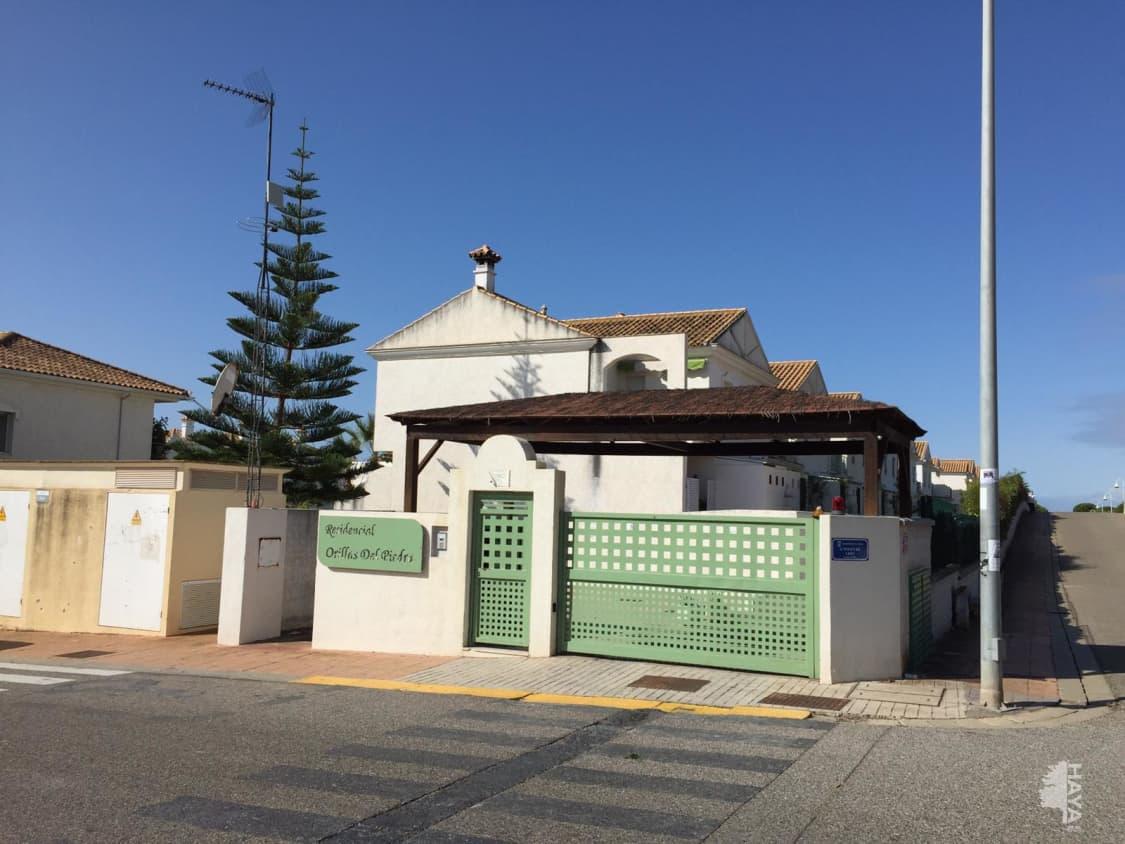 Piso en venta en Cartaya, Huelva, Calle Ponce de Leon, 183.000 €, 1 baño, 147 m2