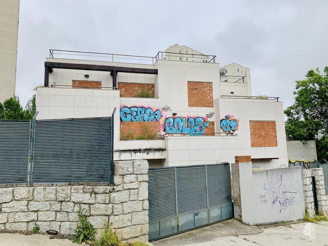 Casa en venta en Madrid, Madrid, Calle Roda de Bara, 1.490.000 €, 1 baño, 660 m2
