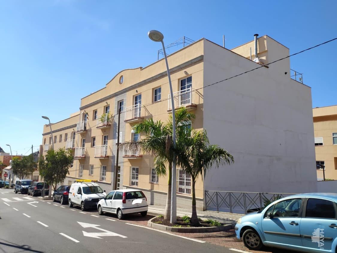 Piso en venta en Buzanada, Arona, Santa Cruz de Tenerife, Avenida Luciano Bello, 158.500 €, 2 habitaciones, 2 baños, 85 m2