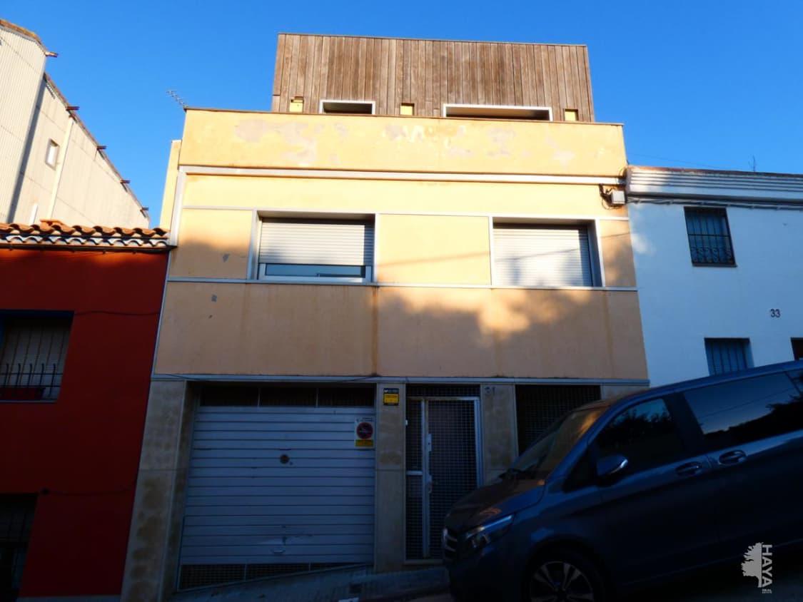 Casa en venta en Sant Feliu de Guíxols, Girona, Calle Sant Elm, 467.300 €, 4 habitaciones, 3 baños, 288 m2