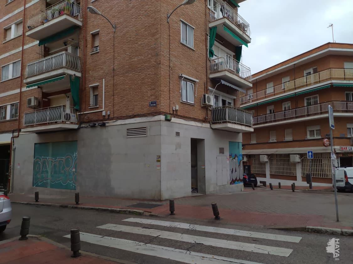 Local en venta en Centro, Madrid, Madrid, Calle de la Fortuna, Baja, 346.900 €, 184 m2