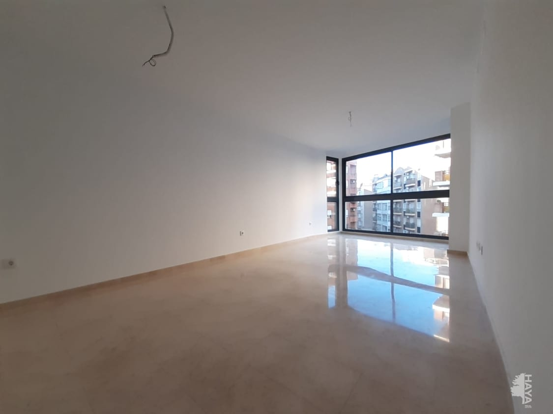 Piso en venta en La Saïdia, Valencia, Valencia, Calle Sagunto, 193.500 €, 2 habitaciones, 1 baño, 90 m2