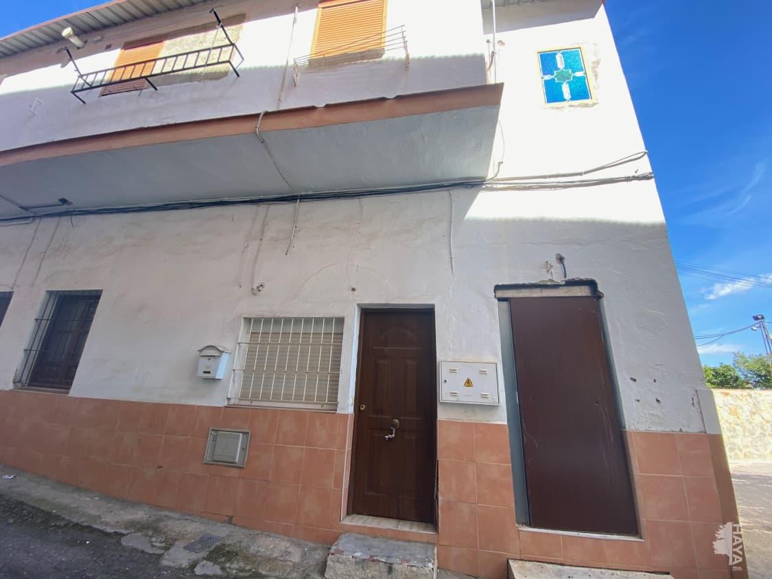 Piso en venta en Córdoba, Córdoba, Calle Cabo Carmona, 54.000 €, 1 habitación, 1 baño, 72 m2