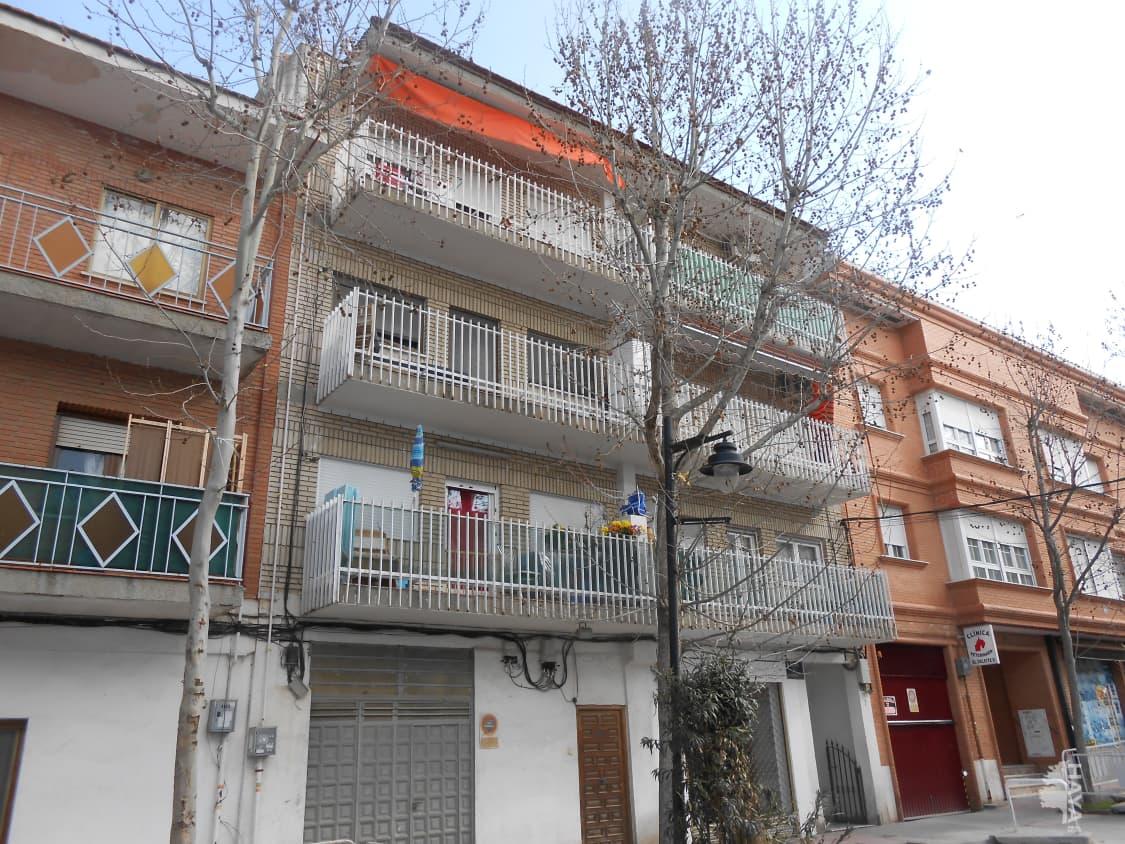Piso en venta en Ciempozuelos, Madrid, Avenida Consuelo Del, 118.800 €, 4 habitaciones, 1 baño, 87 m2