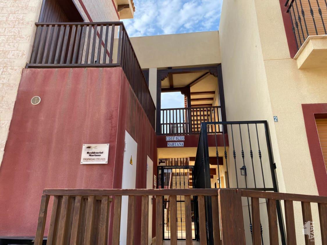 Piso en venta en Cuevas del Almanzora, Almería, Calle El Algarrobo, 72.900 €, 3 habitaciones, 1 baño, 75 m2